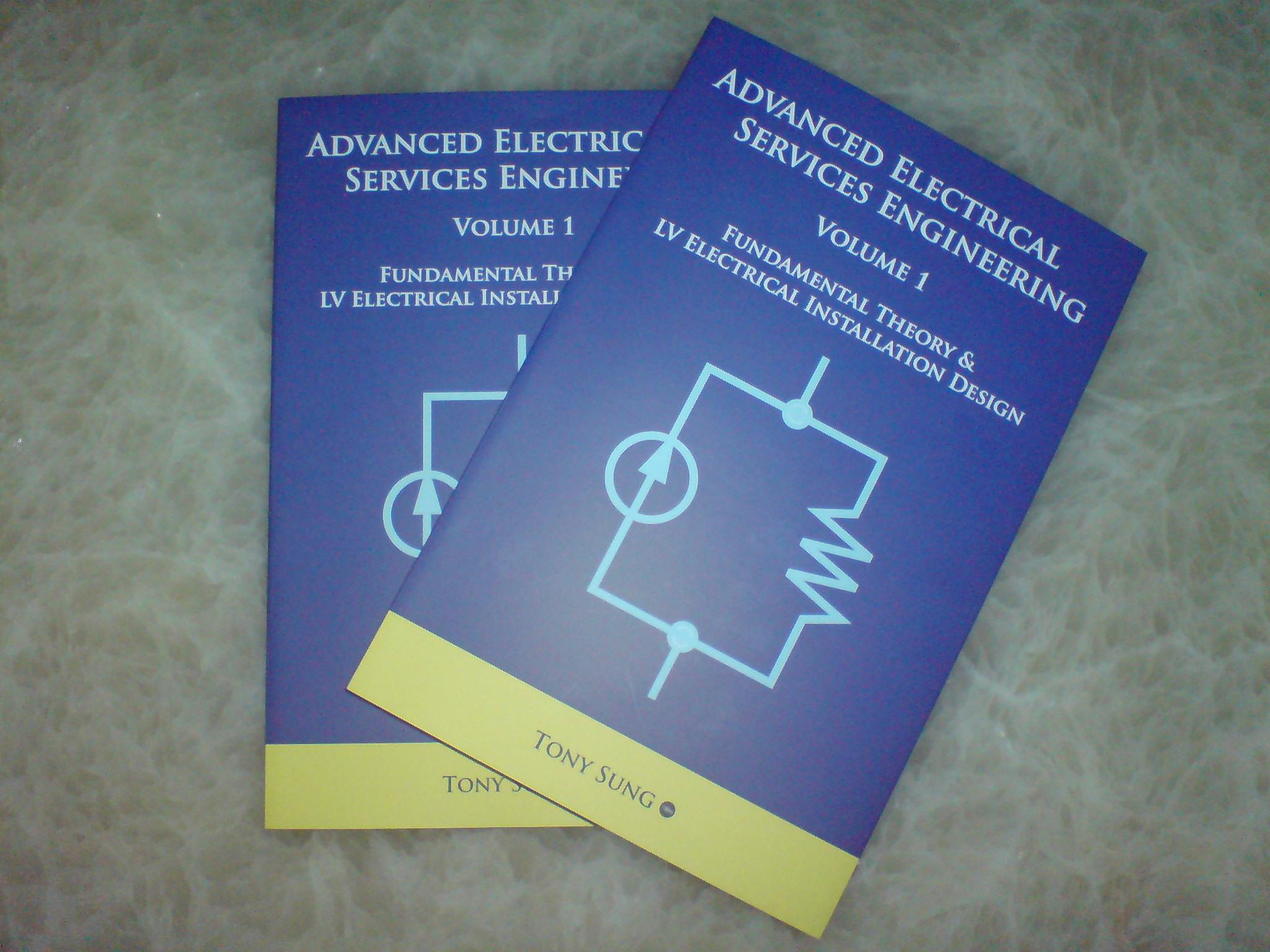 Electrical Engineering Textbook Pdf: Dr Tony Sung Sustainable Electrical Services Engineering Educational rh:dr-tonysung.com,Design